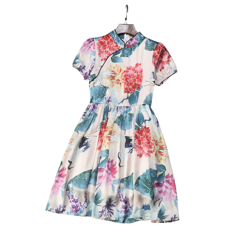 Online Buy Wholesale la style clothing from China la style ...