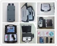 Vas 5054a Oki Full Chip Original Bluetooth Odis 4 2 3 Elsa 6 0 E Tk