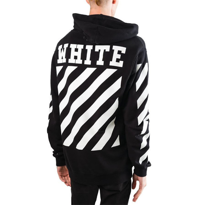 Online Get Cheap Off White Tracksuit Mens -Aliexpress.com ...