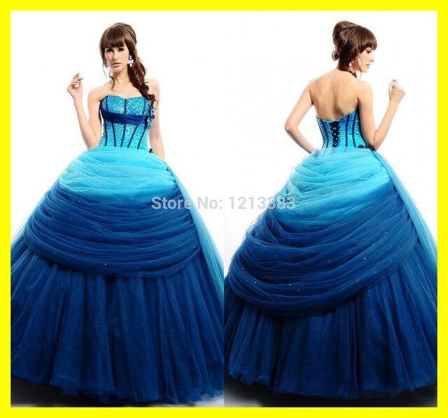 Black Wedding Dress Up : Aliexpress.com : buy short quinceanera dresses purple and black