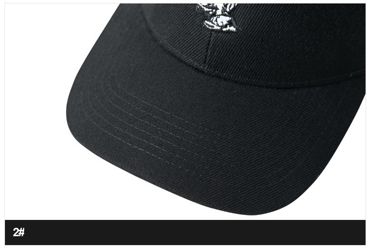 6eba1c16c48 Pray Hands 6 God Embroidery Baseball Cap Curve Visor Dad Hats Hook ...