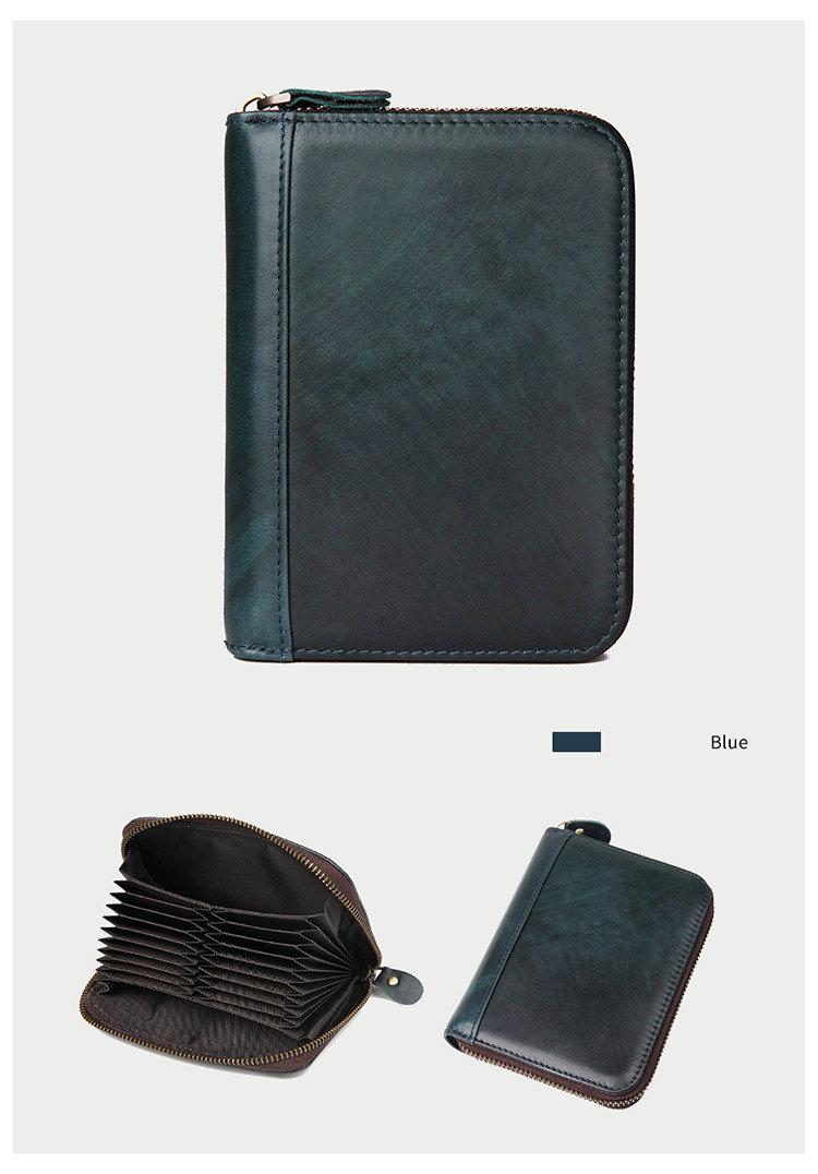 women card wallet (10)