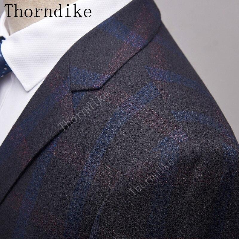 0f170202649d Thorndike-Vintage-Vestito-di-Inverno-per-Gli-Uomini-di-Lana-Miscela-di-Sesso-Maschile-Slim-Fit.jpg