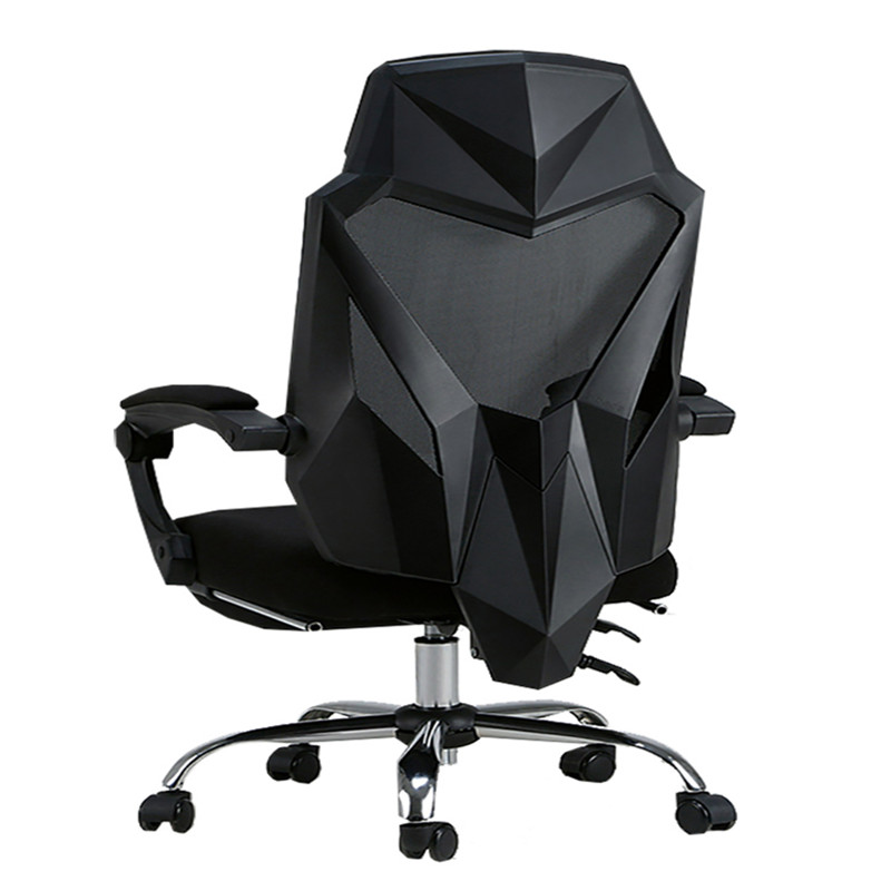 Mesh Lift Home Computer Gaming Chair Ergonomic Chair With ...
