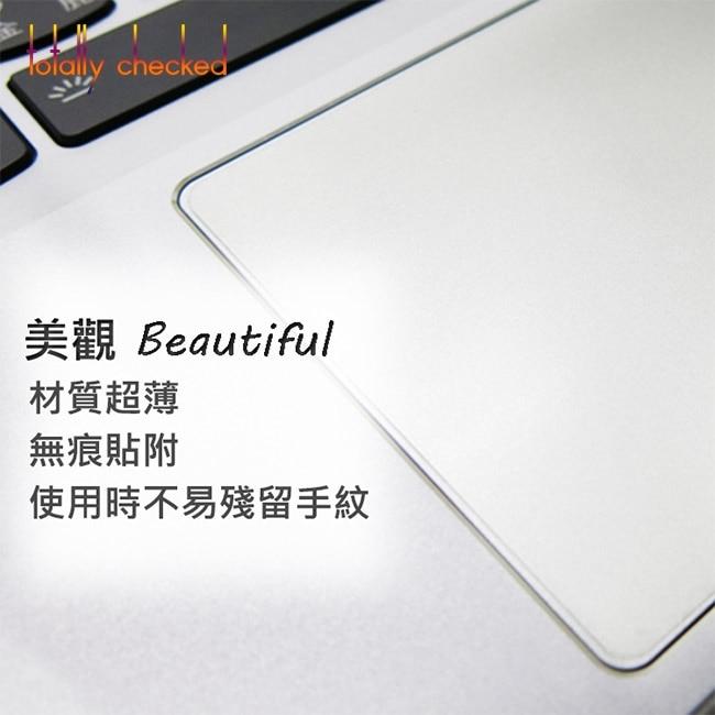 Computers & Accessories Computer Accessories & Peripherals ...