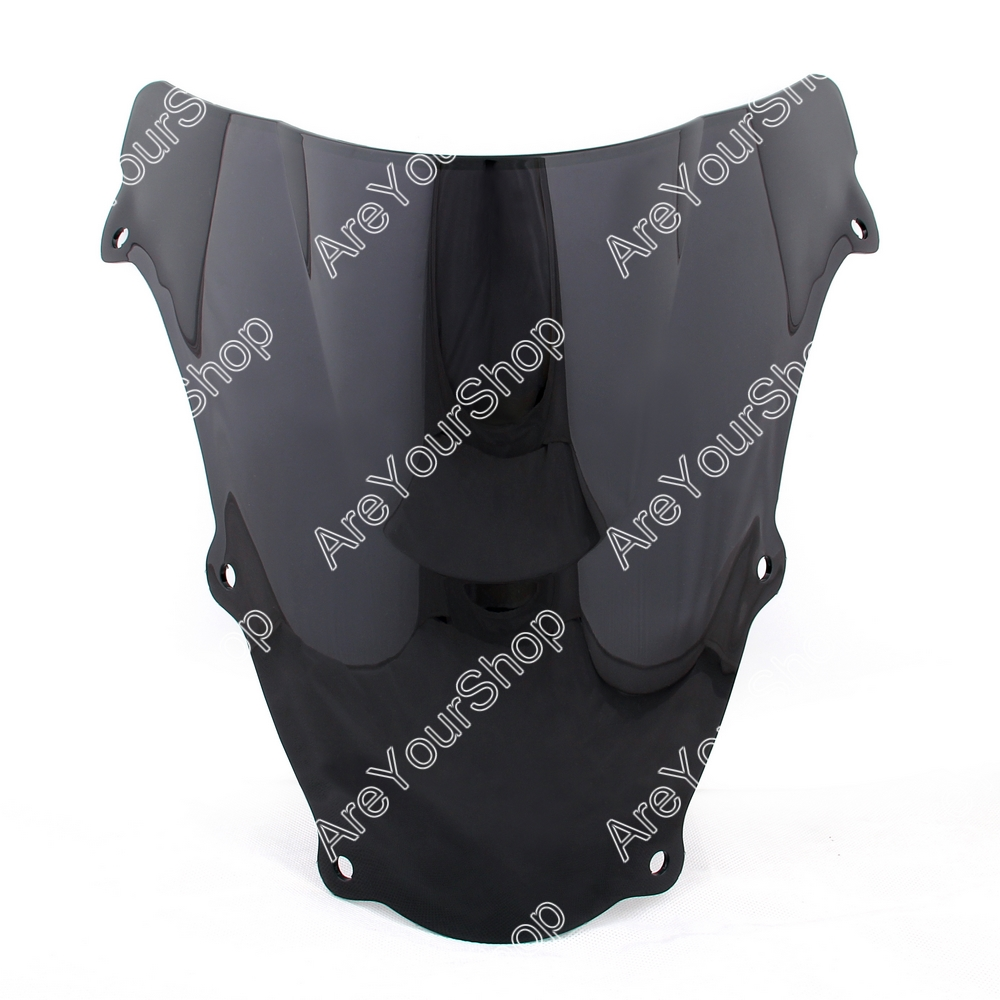 small resolution of areyourshop for suzuki sv650 sv650s sv1000 sv1000s brand new motorcycle windshield windscreen double bubble wind screen in windscreens wind deflectors