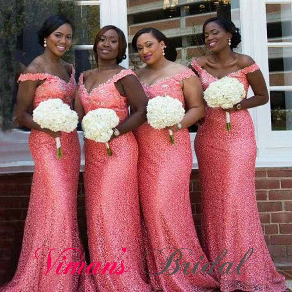 2015 a line chiffon vintage coral colour cheap bridesmaid dresses 2015 a line chiffon vintage coral colour cheap bridesmaid dresses sa12 in bridesmaid dresses from weddings events on aliexpress alibaba group ombrellifo Images