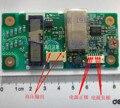 Пьезоэлектрический керамический трансформатор 1КВ повышающая печатная плата/2КВ 2 тысячи Вольт Мощность/CCFL подсветка