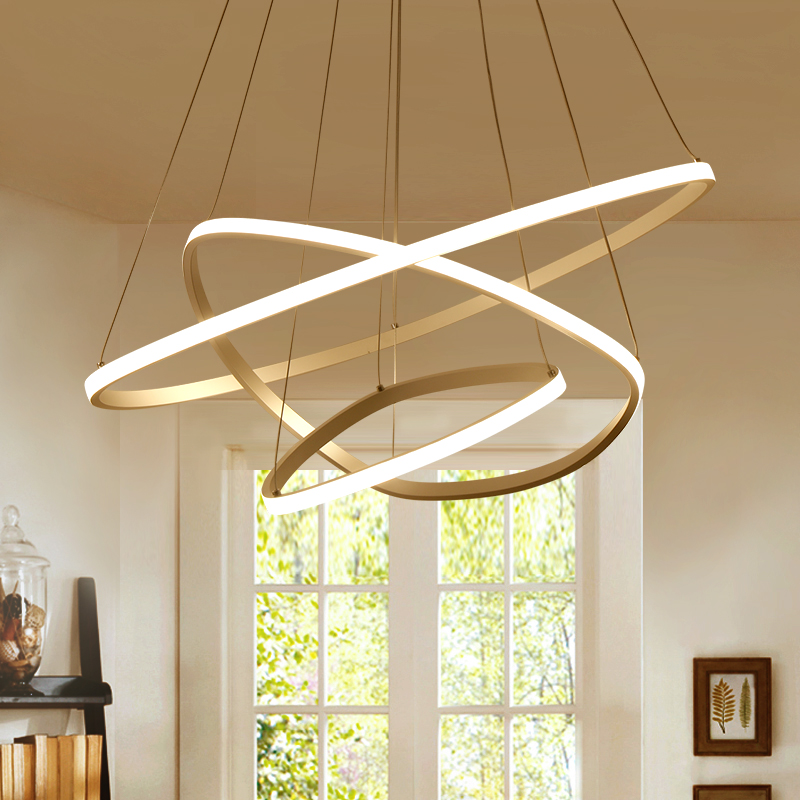 Minimalism Modern Led Pendant Lights For Dining Room Suspension Hanging suspension luminaire Pendant Lamp Lighting Fixtures modern pendant lights for children kids room bedroom lighting suspension luminaire basketball e27 bulb lamp led pendant light