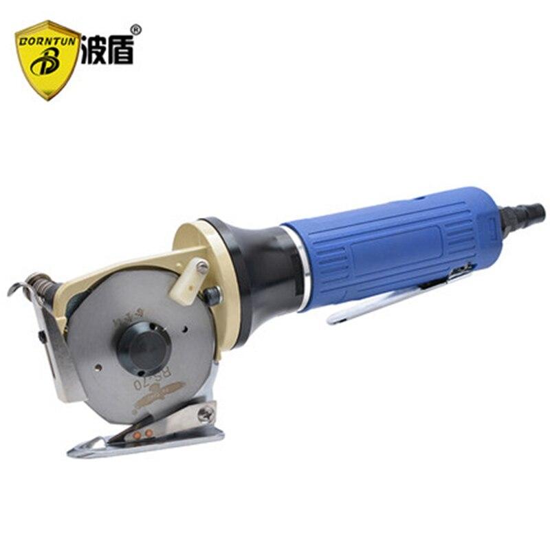 Pneumatic Air Shear Cutter Scissors