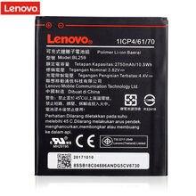Popular Lenovo K5 Battery-Buy Cheap Lenovo K5 Battery lots
