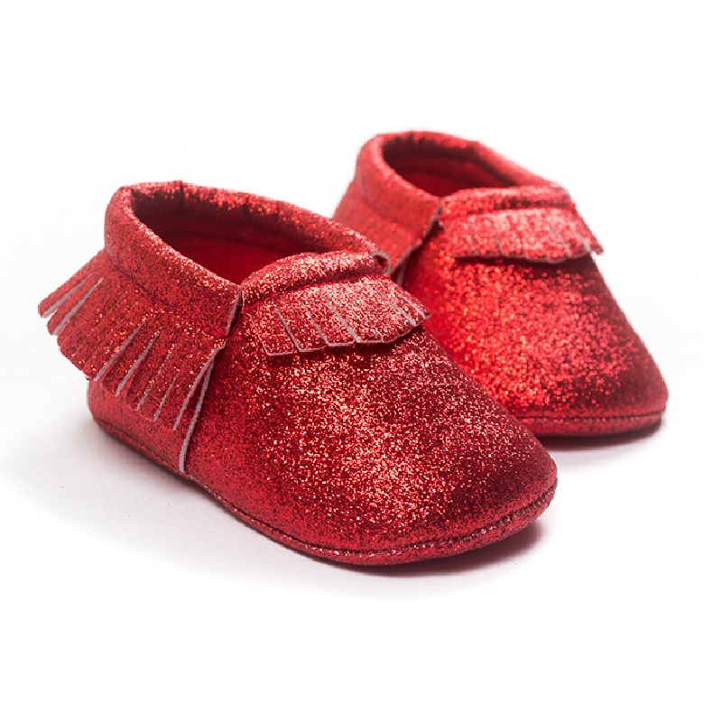 Milk-Print-Baby-Girl-Shoes-Newborn-First-Walkers-bebe-Moccasins-Children-Sport-Shoe-Infant-Boots-Kids-Sock-5