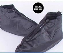 poncho rain raincoat waterproof coat dress jacket Burberry Thicker antis men rain shoes black M L