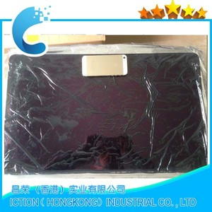 "Image 1 - Original New LM215WF3 SD D1 D2 D3 For imac 21.5"" A1418 LCD Display 661 7109 LCD Screen Assembly with Glass 2012 MD093 MD094"