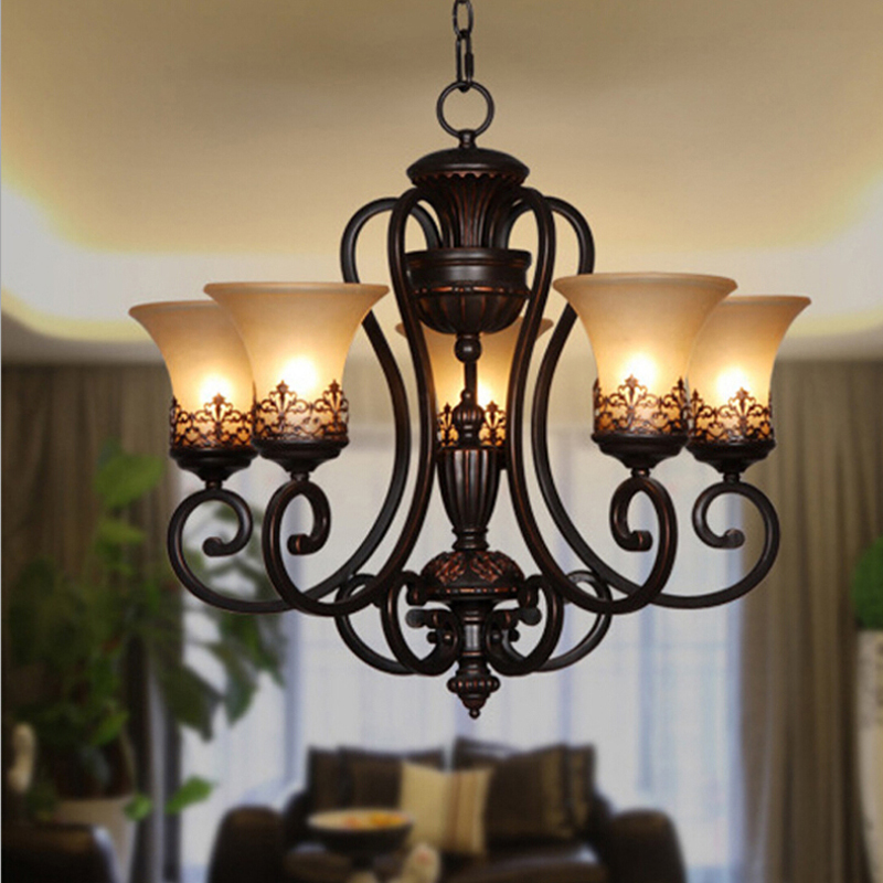 Modern Black Chandeliers PromotionShop for Promotional Modern – Modern Black Chandelier