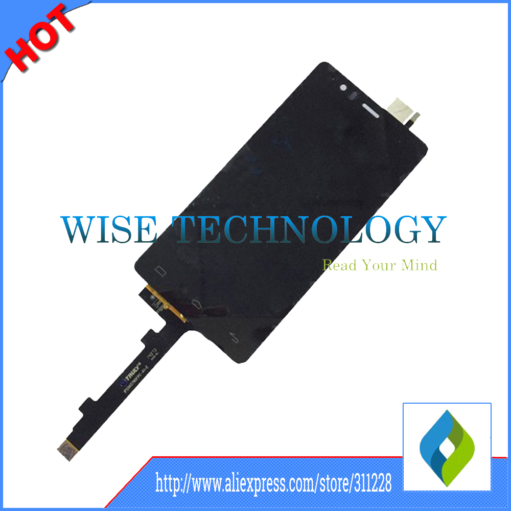 Подробнее о Wholesale for BQ Aquaris E5 FHD lcd screen display with touch screen assembly IPS5K0760FPC-A1-E free shipping ,mobile phone LCD high quality for bq aquaris u aquaris u plus lcd display touch screen digitizer assembly mobile phone lcds free tools price us