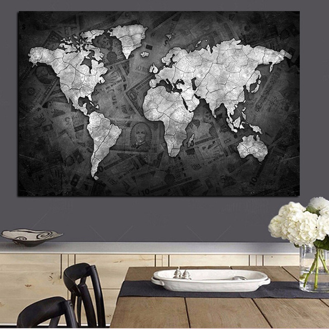 World map for office doritrcatodos world map for office gumiabroncs Image collections