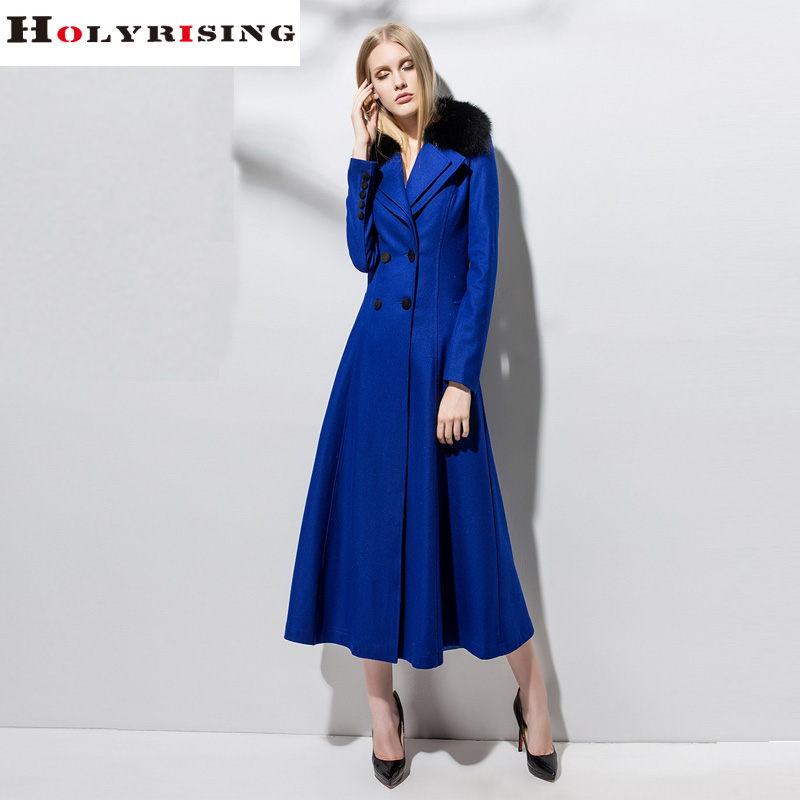 Popular Best Winter Coat Brand-Buy Cheap Best Winter Coat Brand ...