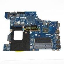 QALEC LA-8125P mainboard For lenovo E435 14 Inch laptop motherboard CPU em1200 onboard DDR3 warranty 60 days