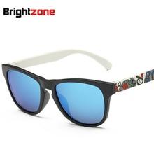 Новый шаблон catamite девушка поляризованный свет Солнцезащитные очки для женщин TR90 Прохладный Очки мультфильм детей Солнцезащитные очки для женщин Óculos De Sol Gafas