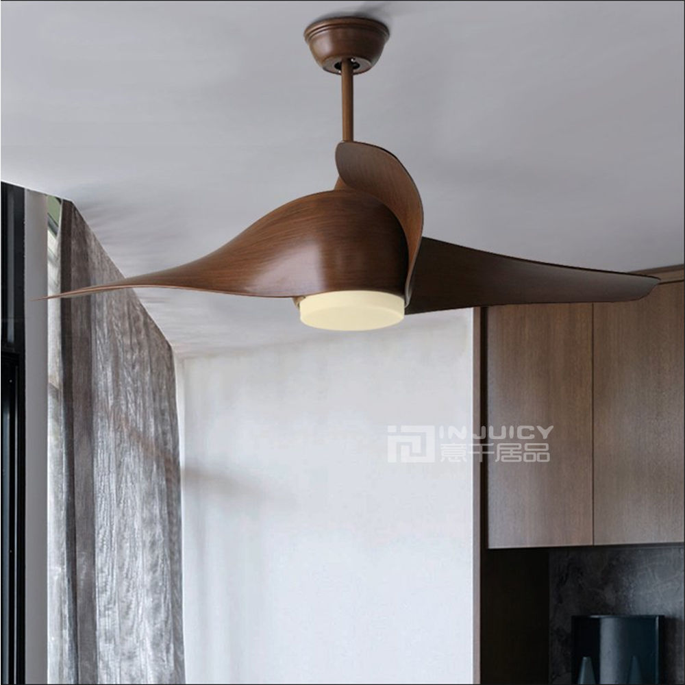 edison features light bulb ceiling elegant product itm details lights room fan retro industrial with living