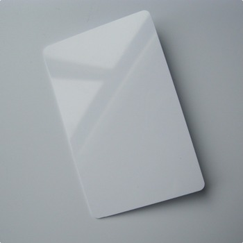 10pieces ntag215 chip card nfc forum type 2 tag for tagmo nfc ntag215 card can written.jpg 350x350
