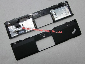 For Lenovo Thinkpad X230 X230I X230T PalmRest Cover kit 04W3726
