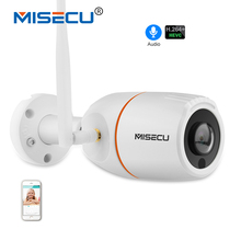 MISECU 360VR Panoramic H.264+ Wifi 960P IP camera multi-screen P2P Audio Wireless email alert Night IR-cut Outdoor CCTV security