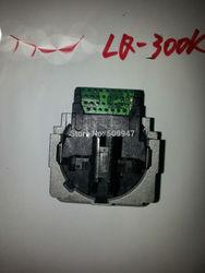 Głowica drukująca odnowiona do drukarki EPSON LQ300K