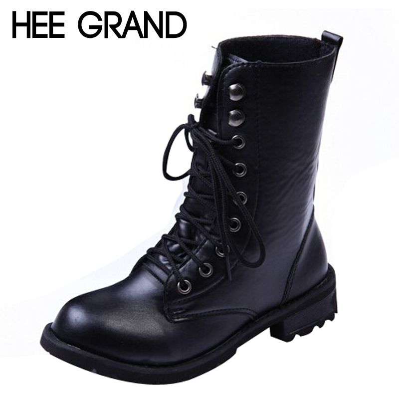 Innovative Womens Classic Knee High Rain Boots With Creative Minimalist In Thailand | Sobatapk.com