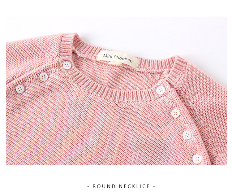pink cardigans for girls