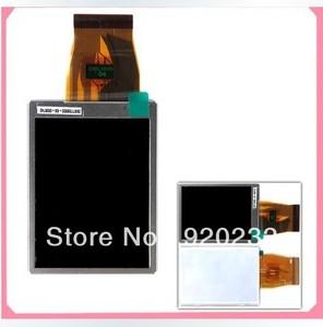 Image 1 - 40 ממשק סיכת AUO A025DL02 V3 V.3 A025DL02 מסך LCD הדיגיטלי 2.5 inch