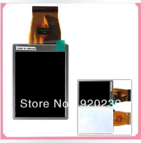 40 ממשק סיכת AUO A025DL02 V3 V.3 A025DL02 מסך LCD הדיגיטלי 2.5 inch