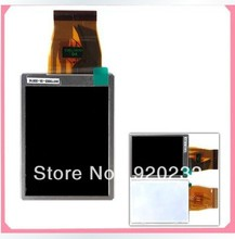40 PIN arayüzü AUO IÇIN 2.5 inç dijital LCD ekran A025DL02 A025DL02 V3 V.3