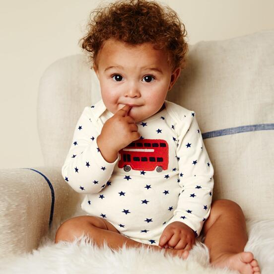 HTB12cxmRVXXXXb4XFXXq6xXFXXXR - 2016 New Bodysuits For Baby Girls Long Sleeve Body Infant Bebe Boys Flowers Hello Kitty Spring Fall Brand Clothing