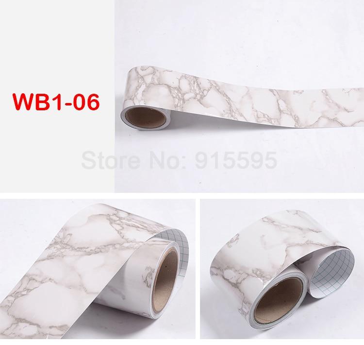 WB01 15