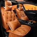 Asiento de coche para SUBARU Legacy Outback Tribeca Impreza Forester Legacy Wagon Infiniti Presidente RODIUS Actyon Rexton SSANG YONG KYRON