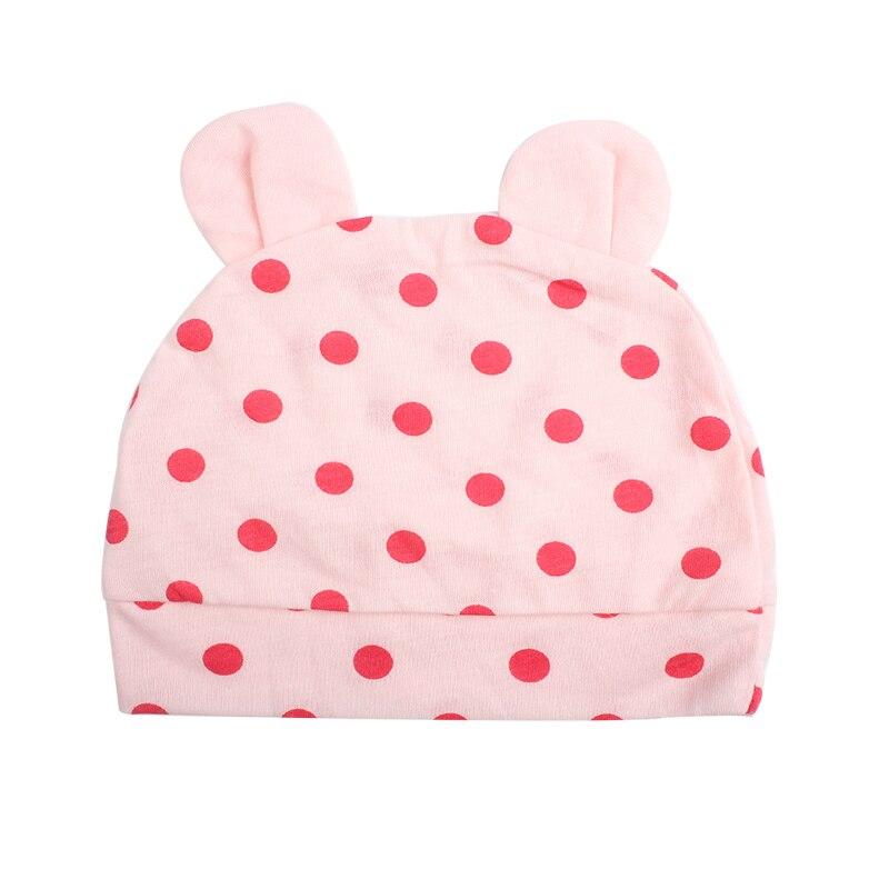 3PCS-RompersHatPants-Baby-Boys-Girls-Clothing-Set-Cute-Cartoon-Animal-Toddler-Jumpsuit-Infant-Cotton-Long-Sleeve-Kids-Clothes-4