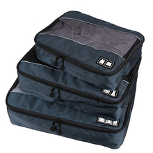 Accessories Luggage Packing Bag