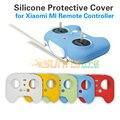 Fpv zangão quadcopter controle remoto de silicone caso capa protetora para xiaomi mi