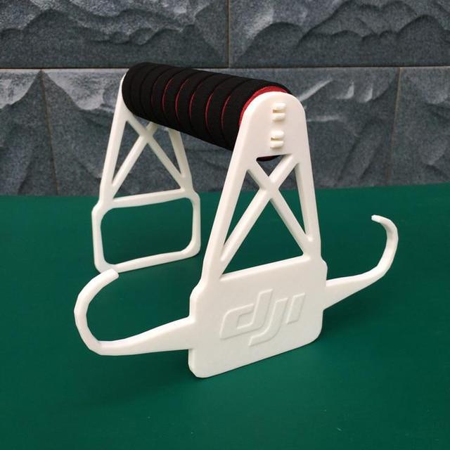 Полный комплект защитных наклеек phantom алиэкспресс защита объектива белая фантом правильная установка