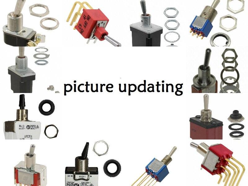 все цены на  [VK] 7213P3YCQE2 SWITCH TOGGLE SP3T 5A 120V Switches  онлайн