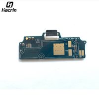 Blackview BV8000 Pro USB Board Charing Port Type C Type C USB Charger Plug Board Module