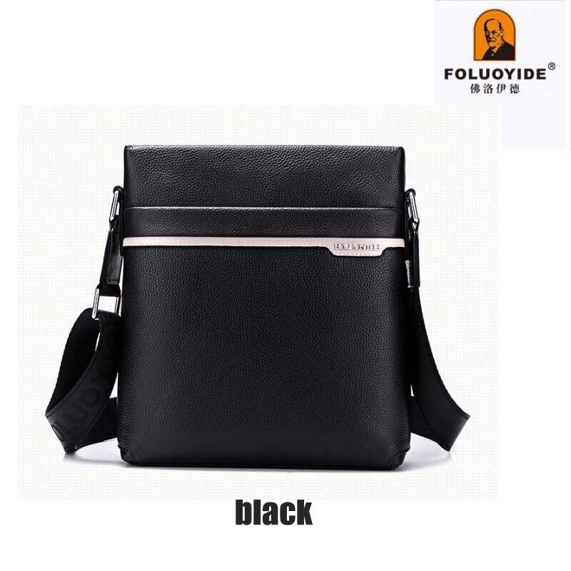 leather shoulder bag homens sacos de viagem de couro dos de couro pu bolsas bolsa de ombro messenger bags para o sexo masculino мужской ремень cinto couro marca