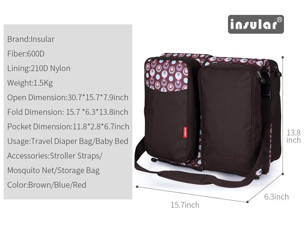 diaper bag (18)