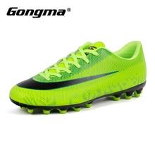 Low Help Mens Soccer Shoes Outdoor Professional Football Shoes Superfly Original Sneakers Male Futsal Botas De Futbol Size 34-44