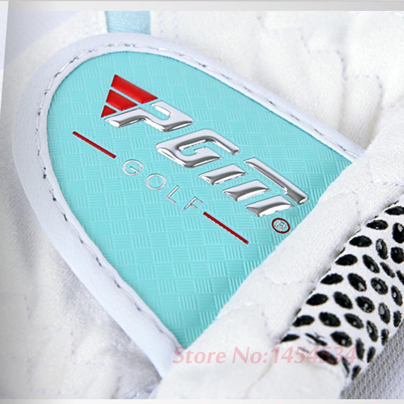 Nove Golf rukavice za žene Neklizajuće napredne mikrofiber tkanine - Sportska odjeća i pribor - Foto 5