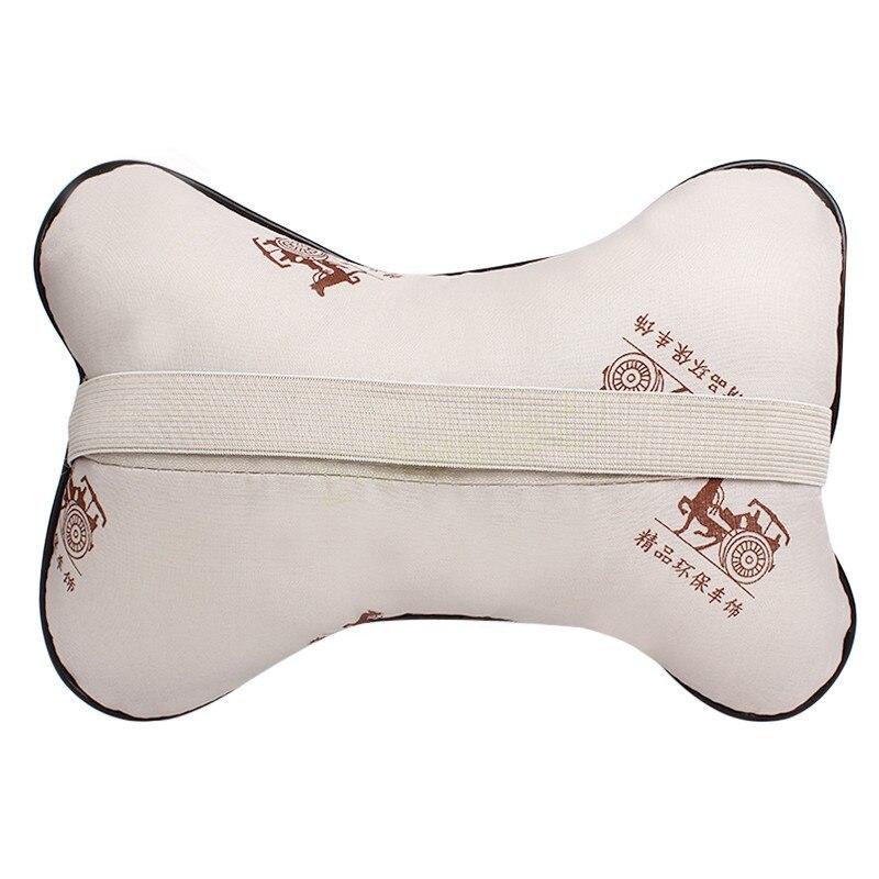 Export Quality Car Neck Pillow