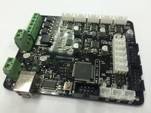 Mega 2560 3Dprinter control board V1.4 open source 32's Motherboard Reprap Mendel Prusa Board