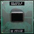 ПРОЦЕССОР ноутбука Core 2 Duo T9300 CPU 6 М Кэш/2.5 ГГц/800/Dual-Core Socket 478 PGA Ноутбук процессор forGM45 PM45
